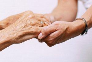 Ostéoporose : Une fracture socio-économique profonde