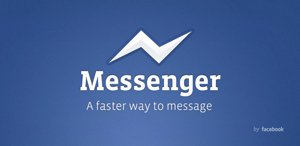 Facebook Messenger désormais disponible sur Windows