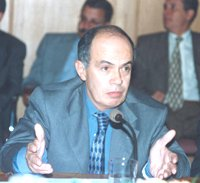 Loi de Finances 2006 : arbitrages difficiles