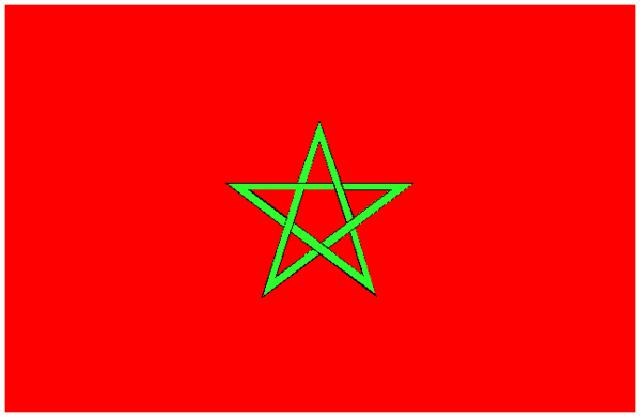 Discipline budgétaire : Le Maroc bon élève !