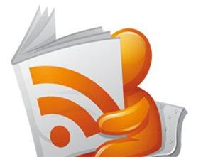 Qu'est-ce qu'un …Flux RSS ?