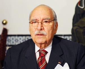 Tunisie : Le gouvernement avance à petits pas