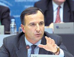 L'UE surveillera les côtes marocaines