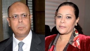 CGEM : Horani se retire de la course, Meriem Bensalah candidate unique