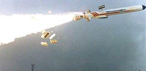 Moyen-Orient : Israël dénonce la vente de missiles de croisière russes à la Syrie
