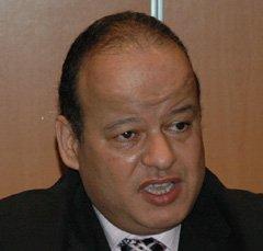 Restauration : Le groupe Rahal s'allie à Accor Services
