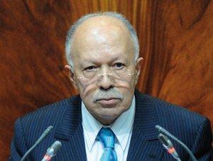 Parlement :  Adoption du projet de loi organique de la Chambre des conseillers