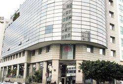 Bourse de Casablanca : tendances en hausse