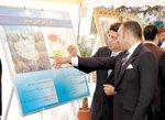 Meknès veut se débarrasser de ses bidonvilles