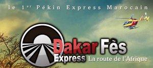 Média : «Pékin Express» devient «Dakar Fès Express» sur 2M
