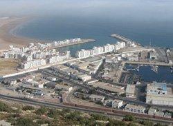Lettre du tourisme : Agadir, la perle de l'Atlantique (2)