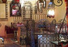 Agadir : L'artisanat de décoration suscite l'engouement