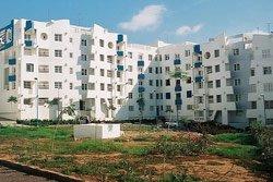 Immobilier : Fogarim : 484 millions DH accordés