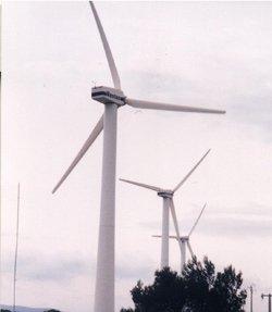 Énergie propre, une valeur d'avenir