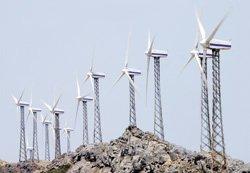 Énergie : Tanger, une ville dans le vent