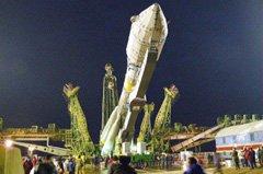 Télécommunications : «Galileo» s'installe à agadir