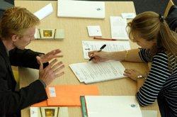 Banques : Rachat de prêts : La solution contre le surendettement