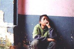 Enfance : les chiffres parlants de l'UNICEF