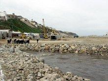Tanger-Med-Algésiras : main dans la main