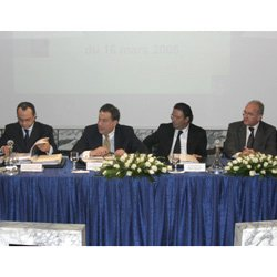 BMCE Bank : Résultats concrets