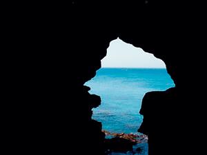 Grottes d'Hercule, un monument légendaire