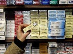 Altadis annonce ses performances : Les Marocains ont grillé 7,2 milliards de cigarettes les six derniers mois