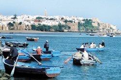 Bouregreg : nouveaux délogements