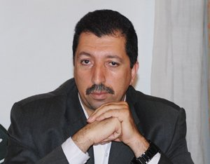 Mohamed Talib : «C'est une approbation massive au processus de la régionalisation avancée»