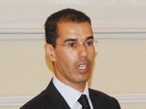Tanger : Chrafate, un projet de développement durable