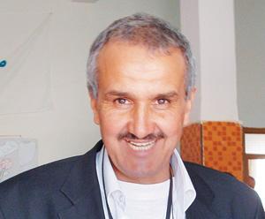 Arifi : «Il faut développer Tighssaline»
