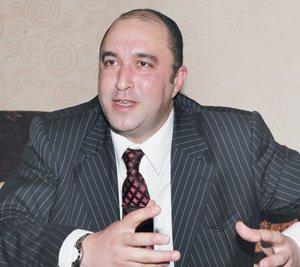 Quatre associations marocaines au top 50 mondial