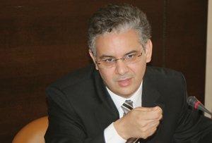 Nizar Baraka défend son projet de loi de Finances 2012
