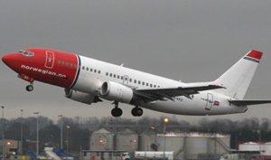 «Norwegian» lance ses premiers vols pour Agadir à partir de novembre