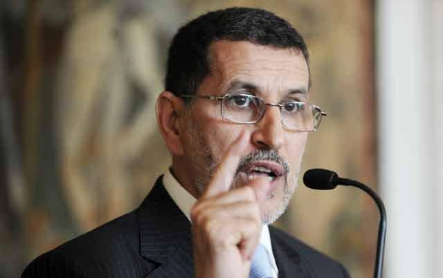 Saâd Dine El Otmani : Le plan d'action relatif au partenariat stratégique entre le Maroc et le CCG sera soumis prochainement aux ministres des AE de ces pays