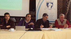 Tanger : Pour la protection et la promotion de la médina