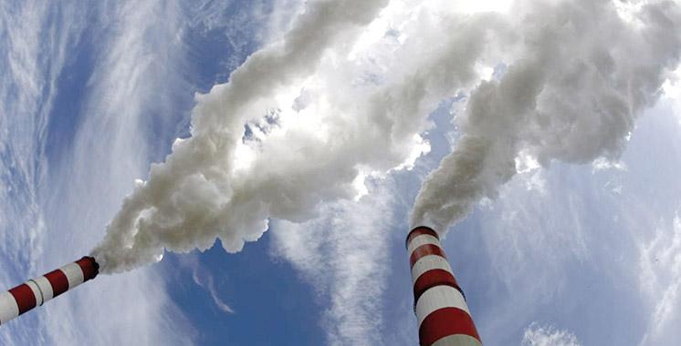 Le climat change: Les politiques publiques doivent suivre