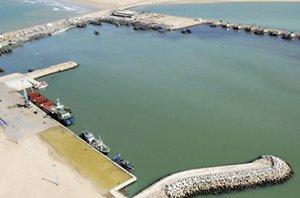 Laâyoune-Boujdour-Sakia El Hamra : une enveloppe de 1,6 MMDH allouée aux trois ports de la région