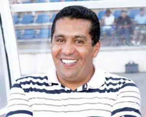 Rachid Taoussi : «J'ai toutes les compétences pour entraîner l'équipe nationale»
