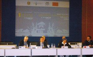 Marrakech : L'emploi au coeur du dialogue euro-méditerranéen