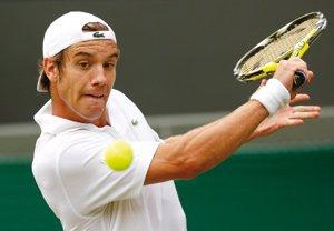 Richard Gasquet : «Le Grand Prix Hassan II est un passage important pour mon classement ATP»