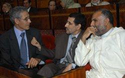 Le PJD se prépare pour le scrutin de 2007