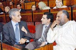 Le PJD critique la gestion de Radi