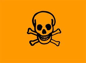 Santé publique : Alerte générale aux médicaments cancérigènes