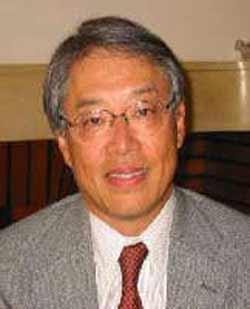 Le Japon ravi de soutenir l'INDH