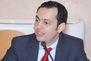 Younes Sekkouri : «Une nouvelle architecture de l'Etat est à notre sens la clé de voûte de la prochaine étape»
