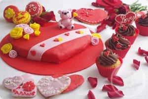 Saint-Valentin : à vos portefeuilles les amoureux !