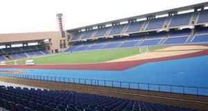 1er Salon international du sport à Marrakech : Le Salon table sur 100.000 visiteurs