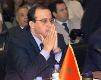 Sahara : le Maroc pose ses conditions