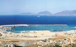 Maritime : deux rendez-vous majeurs en 2007