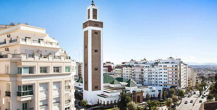 Le Carrefour régional du logement fait escale à Tanger